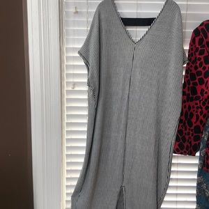 Rachael Roy dress